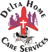 Delta Home Care Services